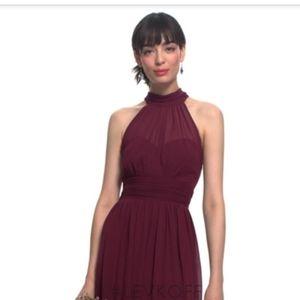 Nordstrom Levkoff dress